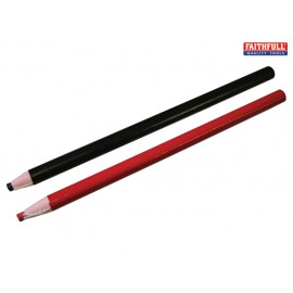Tile Marking Pencils