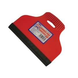 Grout Sponges and Squeegees