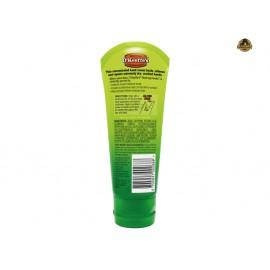 Gorilla Glue O'Keeffe's Working Hands Hand Cream, 85g Tube