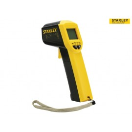 Digital and Infrared Thermometers