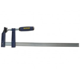 Irwin Tools Professional Speed Clamp - Small 80cm (32in)