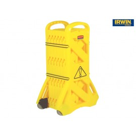 Safety, Warning and Barrier Tapes