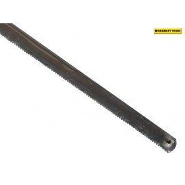 Monument 1120U Junior Hacksaw Blades 150mm (6in) 32 TPI (Pack of 10)