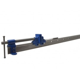 T Bar Clamps