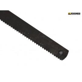 Roughneck Junior Hacksaw Blades 150mm (6in) (Pack of 10)