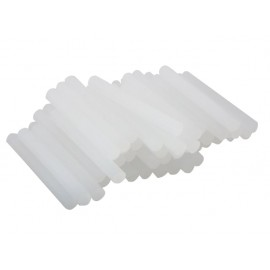 Rapid Multi-Purpose Glue Sticks 7 x 65mm Pack of 50