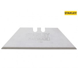 Stanley FatMax Utility Blades (Pack of 5)