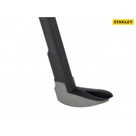 Stanley Precision Pry Bar Claw 250mm (10in)