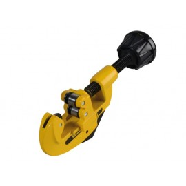 Pipe Cutters - Adjustable