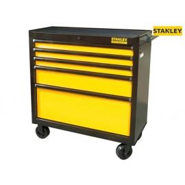 Stanley FatMax Metal Cabinet 36in