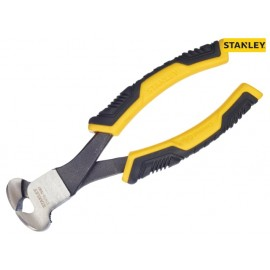 End Cutting Pliers and Carpenters Pincers
