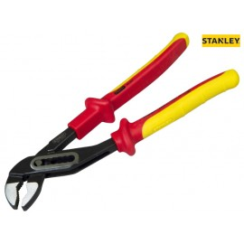 Insulated Slip Joint Pliers