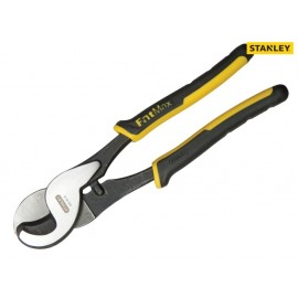 Cable Cutters and Shears