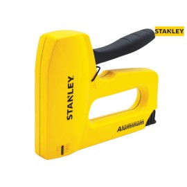 Stanley Heavy-Duty Extreme Staple Gun