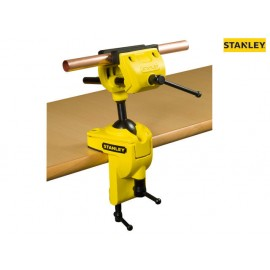 Stanley Multi-Angle Hobby Vice 75mm (3in)