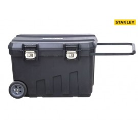 Stanley Mobile Chest 109 Litre