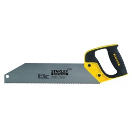Insulation and Plastic Cutting Saws