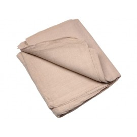 Dust Sheets and Dust Covers