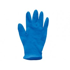 Grippa, PVC, Latex and Nitrile Gloves