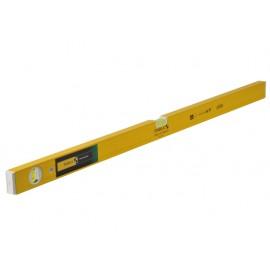 Stabila 80A-2Spirit Level 3 Vial 16062 200cm