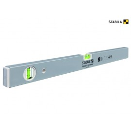 Stabila 80U Spirit Level 18803 180cm