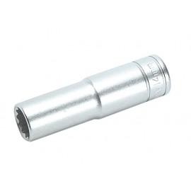 Teng Bi-Hexagon Socket Deep12 Point 1/2in Drive 24mm