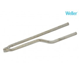Weller 7135 Card of 2 Solder Tips for 8100/D