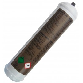 Disposable Gas Co2 Cylinder