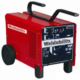 Weldability Arc 200s Mma Package