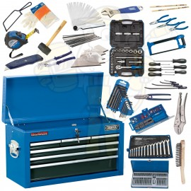 Tool Kits & Packages