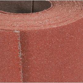 Emery Cloth Roll 38mm x 50mm Grit 120