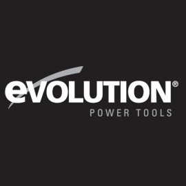 Evolution Tools