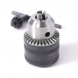 Evolution EVOMAG28 : 28mm Magnetic Drilling System