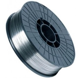 0.9mm - Gasless Flux Cored MIG Wire 0.45KG