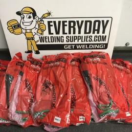 Pred Waterproof Dual Coated Work Gloves - (Watersafe Atlantic) - PACK OF 10