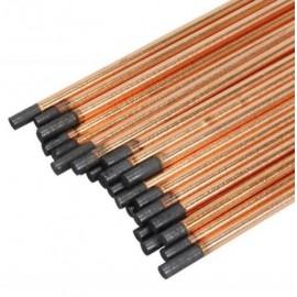 ARC Rods - Gouging Rods