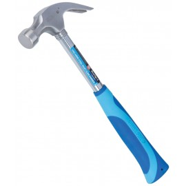 Claw Hammers Steel Shaft
