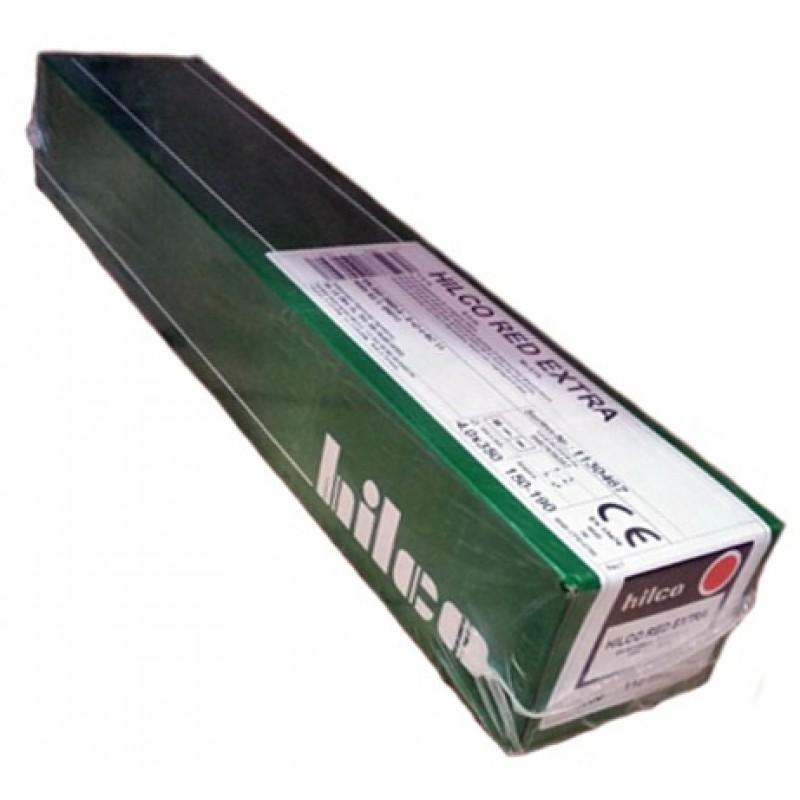 E6013 RODS ELECTRODES MILD STEEL 2.5mm 3.2mm 4.0mm WELDING ARC GENERAL PURPOSE