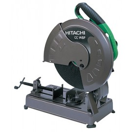 Hitachi CC14 SF 355mm Cut Off Saw 2000 Watt