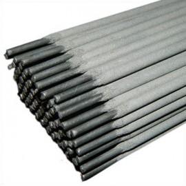 ARC Rods - Mild Steel