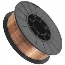 MIG Wire - Mild Steel