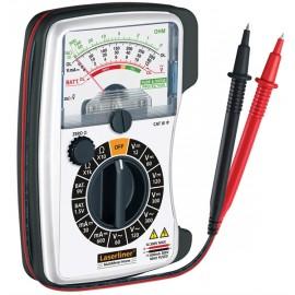Electrical - Multimeters