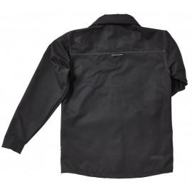 Apache ATS Soft Shell Jacket