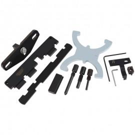 Draper Engine Timing Kit (Nissan, Renault, Vauxhall)