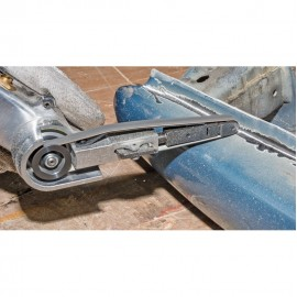 Draper Air Belt Sander (10mm)