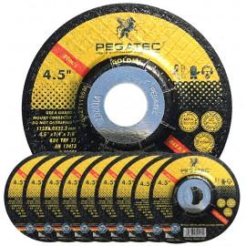 Disc Packs & Bundles