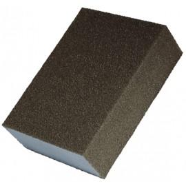 Sanding Pads & Blocks