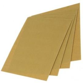 Sand Paper & Rolls