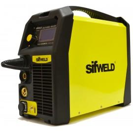 Sifweld MTS200 Inverter Multipurpose Welder