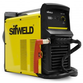 Sifweld Cut100 Plasma Cutting Machine (3 Phase)